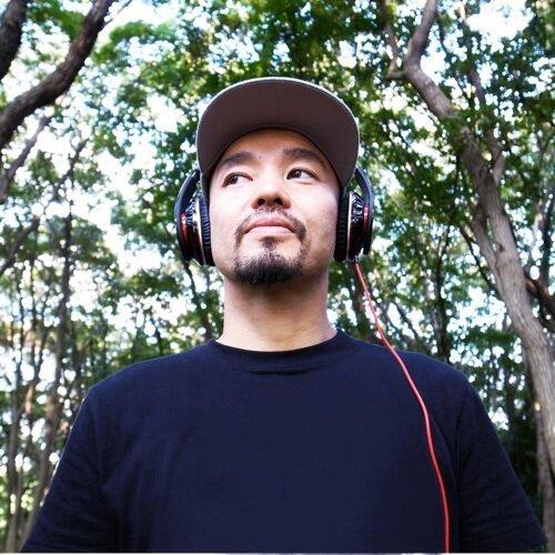 DJ Top Bill